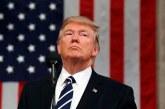 Trump dice que habrá un traspaso de poder ordenado para el 20 de enero