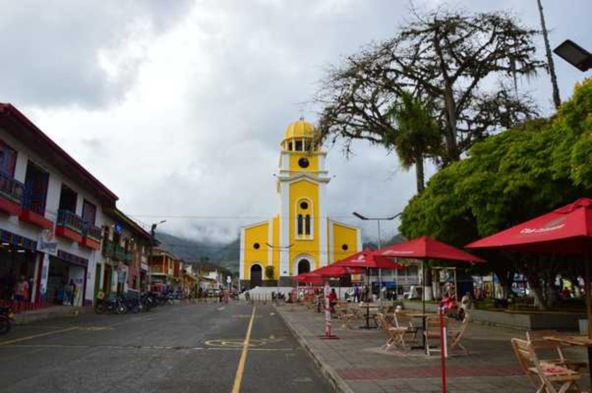 Turismo étnico en El Darién, una apuesta para la reactivación económica