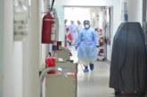 Hospital 'Mario Correa Rengifo' se fortalece con una moderna UCI