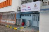 Buenaventura está lista para el inicio de la vacunación contra el Covid-19