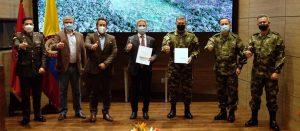 convenio-restaurar-ecosistemas-estratégicos-departamentos-10-02-2021