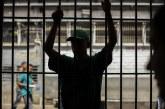 Envían a prisión al responsable del feminicidio de su expareja en Cali