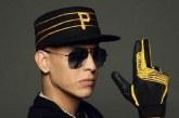 El artista puertorriqueño Daddy Yankee lanza su nuevo sencillo 'Problema'