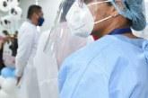 Están listas las primeras 34 IPS que vacunarán contra Covid-19 en Cali