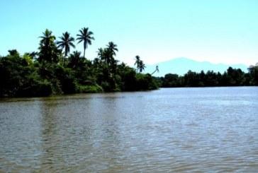 Enfermera murió en ataque armado a una embarcación en Guapi, Cauca