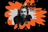 Pacheco, el hombre orquesta