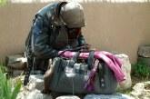 Arzobispo de Bogotá pide a gobiernos de América Latina dar techo a los pobres