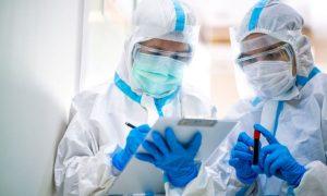 red-de-salud-ese-centro-aclara-que-los-procesos-de-vacunacion-son-gratuitos
