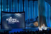Caleño estará entre los premios de Artes y Ciencias Cinematográficas