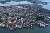 Comunidad de Tumaco denuncia nueva masacre con, al menos, 8 víctimas