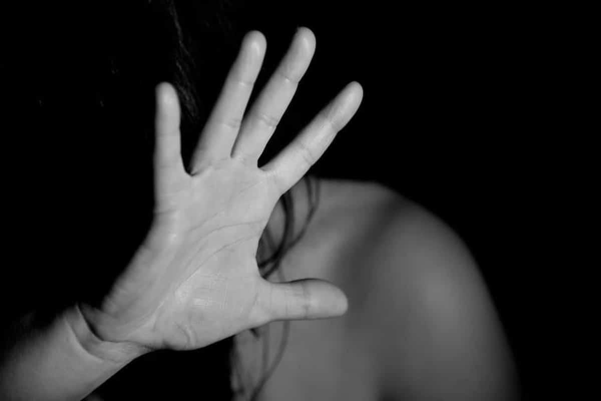 Conozca la ruta de atención para mujeres víctimas de violencia de género