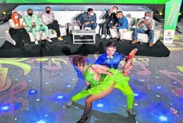 Corfecali aclarará dudas sobre la polémica Feria Virtual