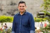 """""""A lo que deberíamos tener miedo es a no estar vacunados"""": alcalde Ospina"""
