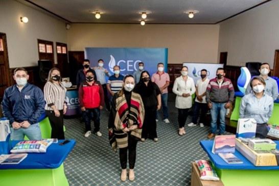 Emisoras comunitarias del Cauca reciben apoyo