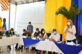 Aumentó a $200 millones la recompensa por cabecillas de grupos delincuenciales en Buenaventura