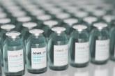Estarían estafando con ventas de vacunas contra covid-19 y cupos prioritarios en el Valle