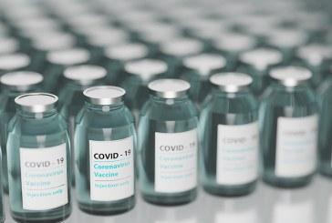 Cali recibirá 50.000 vacunas contra el Covid-19 para mayores de 75 años