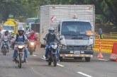 Ultiman detalles para apertura de cuatro carriles en vía Cali-Jamundí