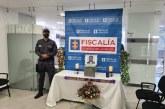 Entregan restos a familiares de víctima de desaparición forzada en Buenaventura