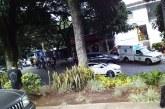 Asesinan a una persona en un restaurante del norte de Cali