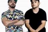 Bulla Beatz junto al artista Jay Bryg, presentan su nuevo sencillo 'Perfecto'