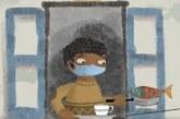 Cineasta nariñense es premiado en China por su obra 'El Desayuno'