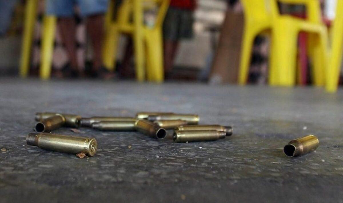 Asesinatos y desplazamientos: panorama de violencia en Buenaventura