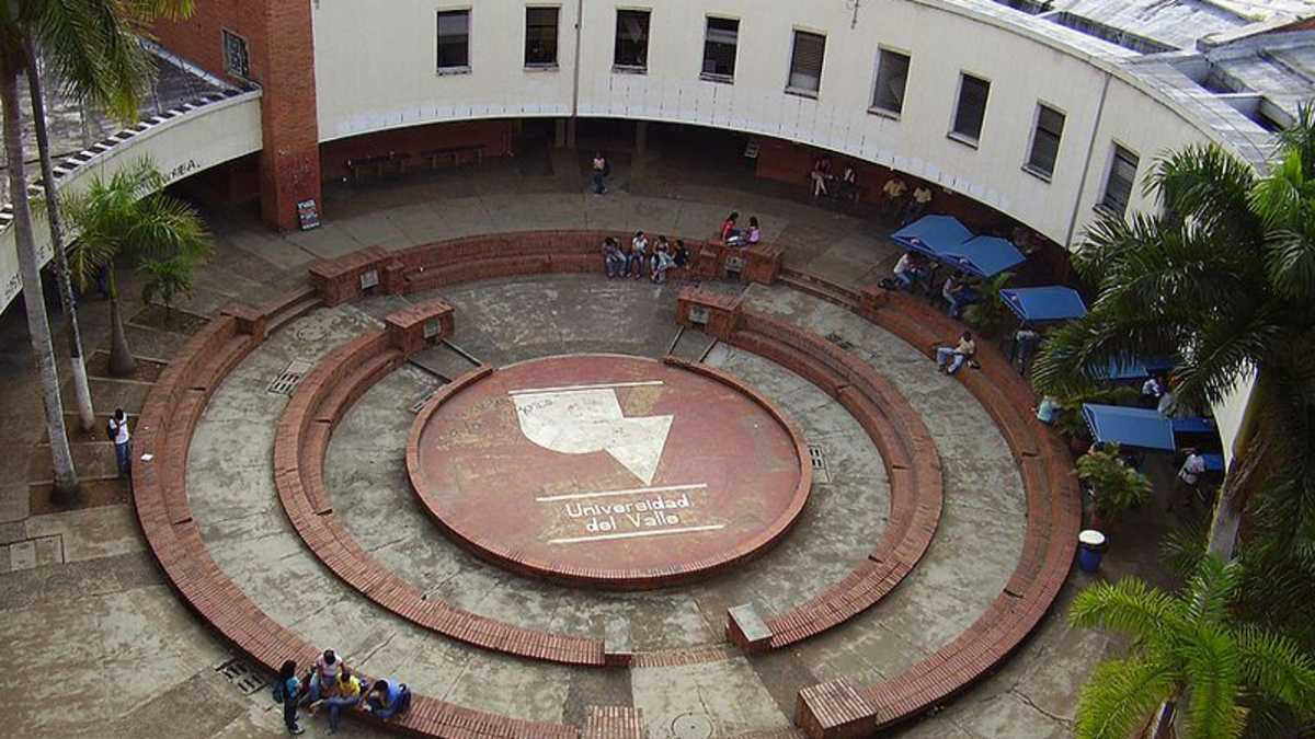 Expulsan a tres estudiantes de Univalle por violencia de género
