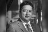 Falleció Herbin Hoyos, el periodista de 'Voces del Secuestro'