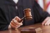 Radican escrito de acusación contra el fiscal especializado de Cali