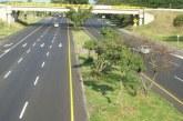 Gobierno del Valle espera que en mayo se adjudique la licitación de la nueva malla vial