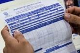 Ciudadanos y gremios empresariales de Cali solicitan alivios tributarios