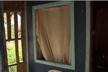 Preocupación en Buenaventura por presunto regreso de casas de pique