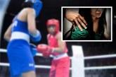 Indervalle expresó indignación por presunto acoso a deportistas