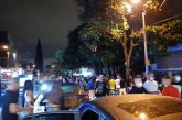Indisciplina social en Cali: reinciden organizadores de fiestas masivas