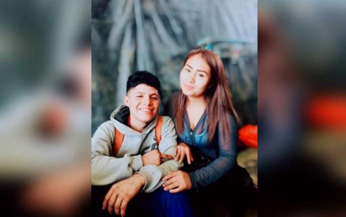 Joven lanzado desde un puente en Medellín sería de nacionalidad peruana