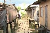 Juan XXIII de Buenaventura: la soledad de un barrio azotado por la violencia