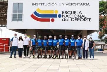 Programa 'PAD Pista' inicia la fase 5 en la capital vallecaucana
