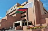 Procesos de revocatoria del mandato esperan protocolos de Minsalud