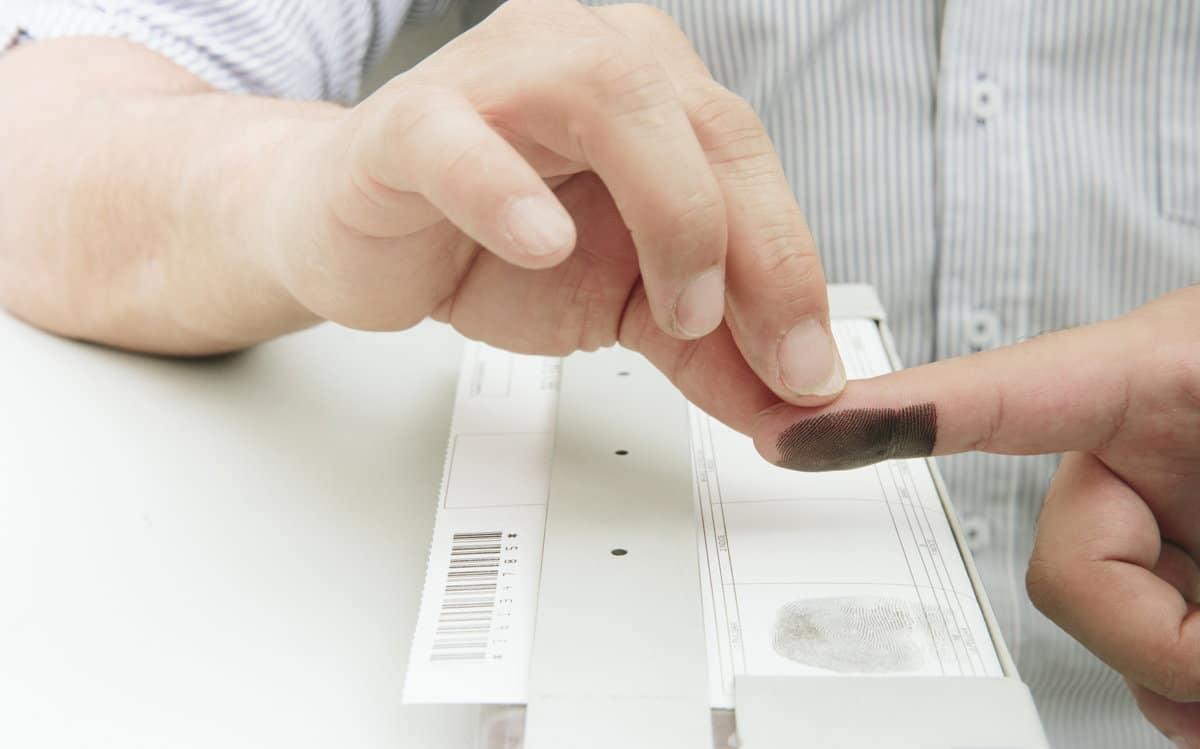 Registraduría habilitó unidades de registro, con las que se beneficiará a población migrante