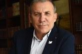 Roy Barreras se unió al movimiento 'Colombia Humana'