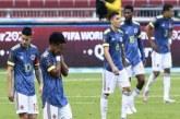 La Selección Colombia podría no contar con James, Mina y Sánchez
