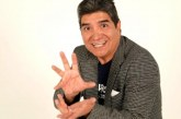 Murió Ricardo Silva, cantante del famoso opening de 'Dragon Ball Z' en español