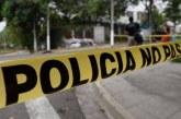 Dos menores de edad fueron asesinados y uno más resultó herido, en Quibdó