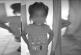 Padre de niña que murió asfixiada en Cali podría responder por delito de feminicidio