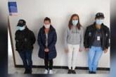 A la cárcel funcionarias de la alcaldía de Pasto, por presunta apropiación de dineros