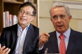 Petro tendrá que declarar en un caso contra el expresidente Álvaro Uribe
