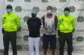 Policía asegura haber esclarecido triple homicidio en la galería de Santa Elena