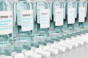 gobierno-nacional-via-libre-privados-compra-de-vacunas-20-04-2021