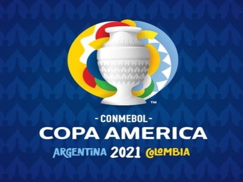 Qatar y Australia no estarán en Copa América Argentina-Colombia 2021